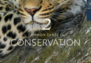 Common Sense in Conservation 2